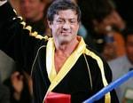 Sylvester Stallone Narrates New 'Rocky' Documentary