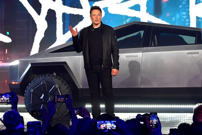 Tesla Moving California Factory to Nevada or Texas