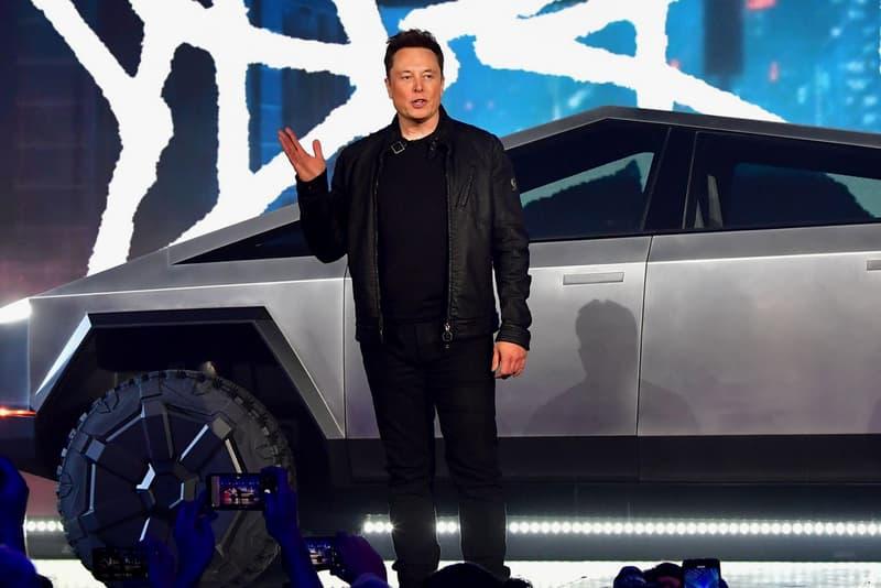 Tesla Opens California Plant Against COVID-19 Coronavirus U.S. State Regulations Elon Musk EV Electric Cars Vehicle Production Factory News