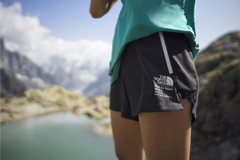 the north face tnf glacier pack chamonix mont blanc outerwear mountain wear drops apparel outdoors