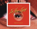 """The Weeknd Taps Doja Cat for Remix of """"In Your Eyes"""""""