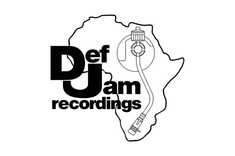 Universal Music Group Launches Def Jam Africa nigeria ghana local talent afrobeat gqom house afroswing hip-hop roster artists UMG Africa