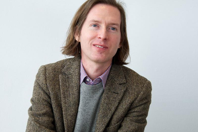 Wes Anderson Favorite Quarantine Films List Film Director Cannes Film Festival 'The French Dispatch'