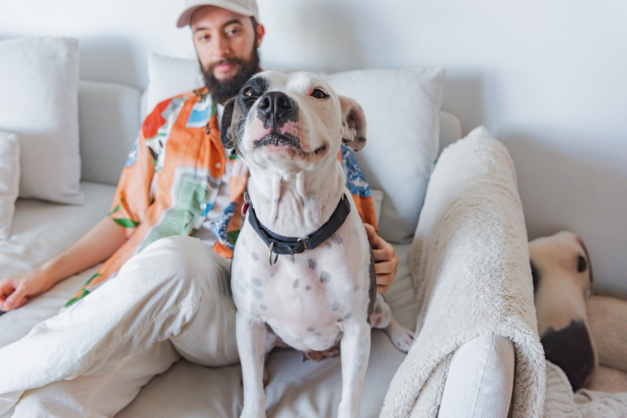 Work From Home Style Advice Tyler Mansour Interview photographer kith team senior