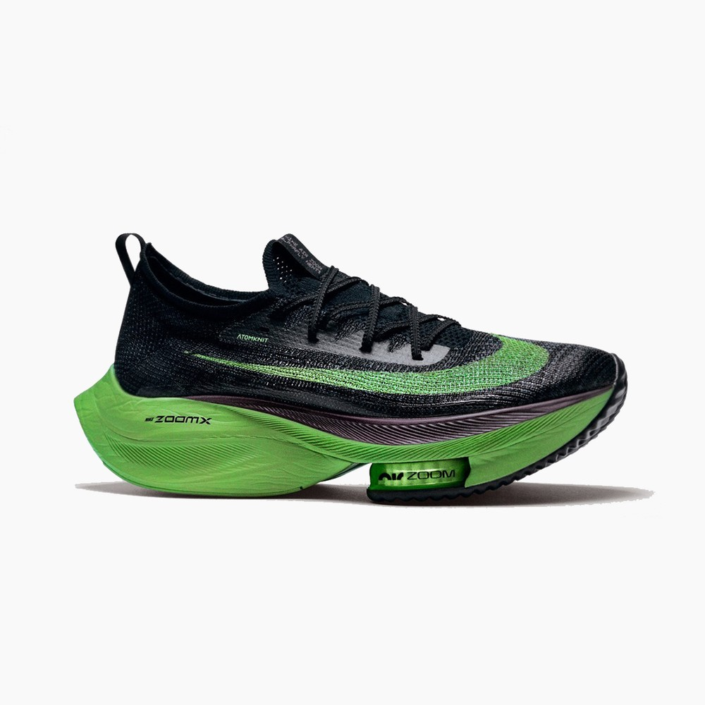 Nike Air Zoom Alphafly NEXT% Sneaker Release Where to buy Price 2020