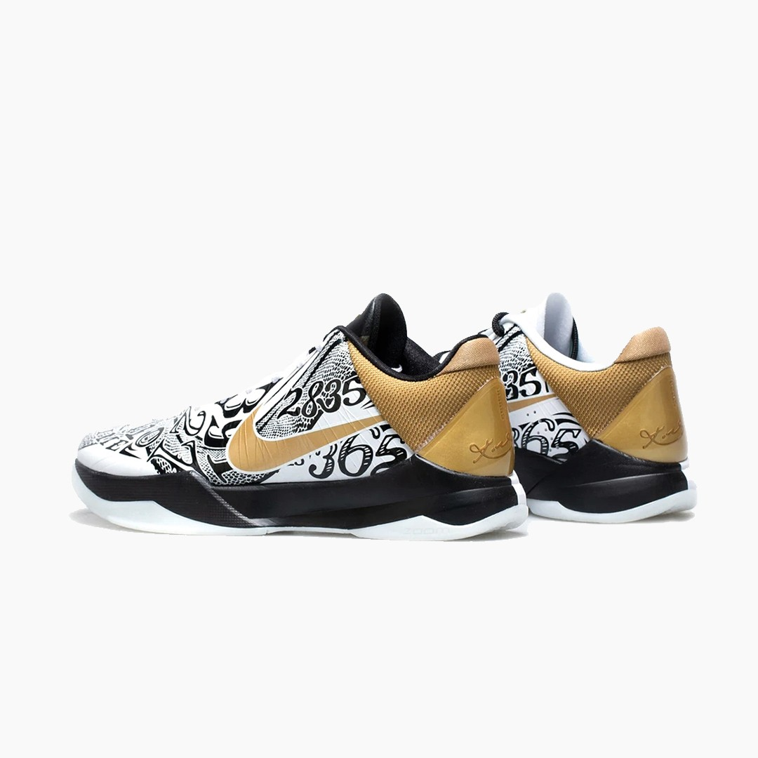 Nike Kobe 5 Protro \
