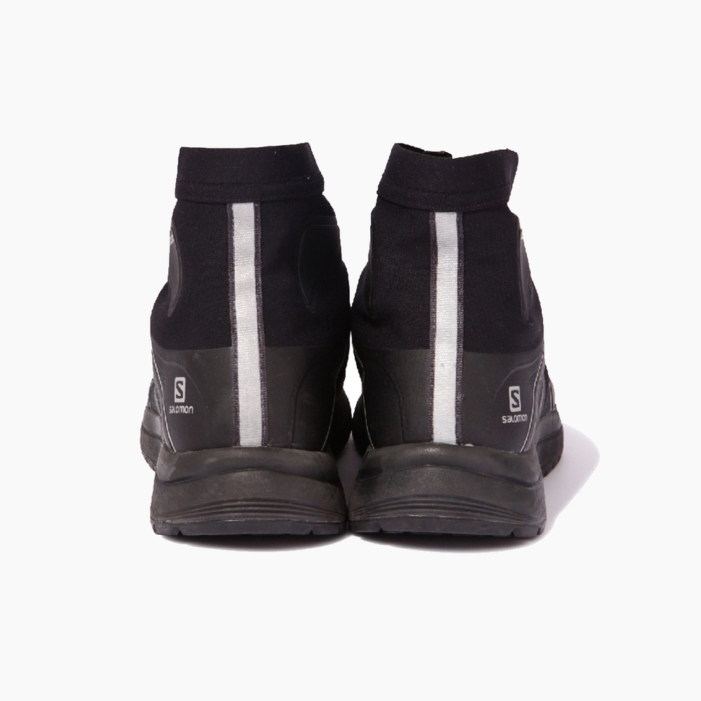 and wander x Salomon FW20 Sneaker Release Where to buy Price 2020