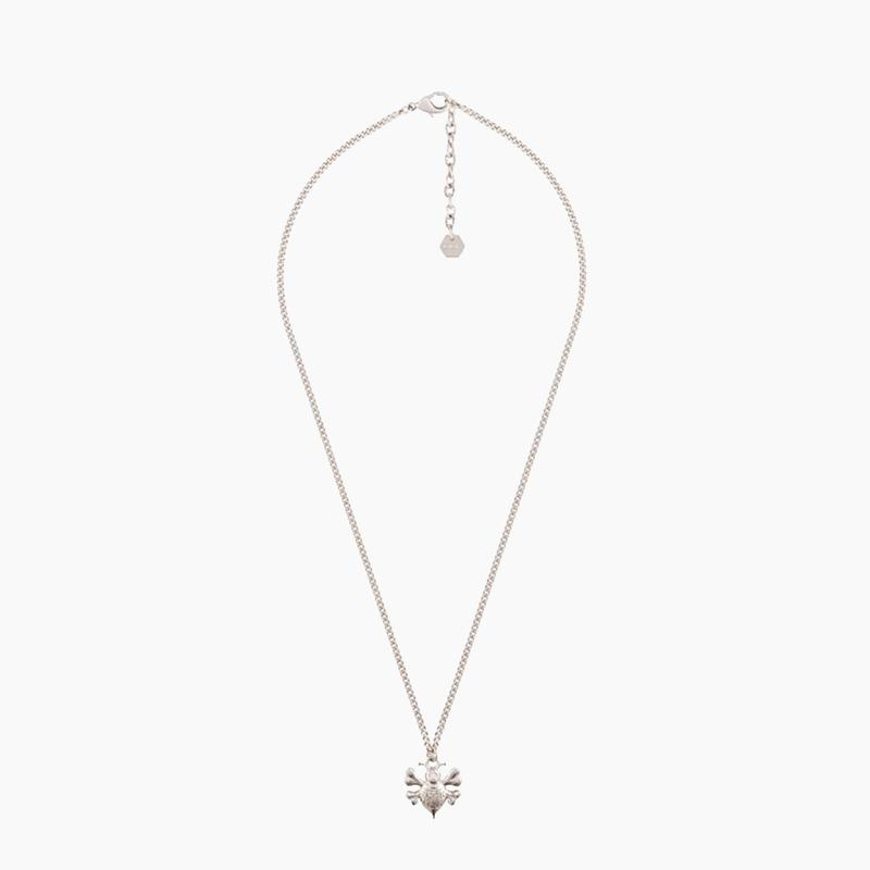 Dior and Shawn Stussy Pendant Necklace Release Where to buy Price 2020