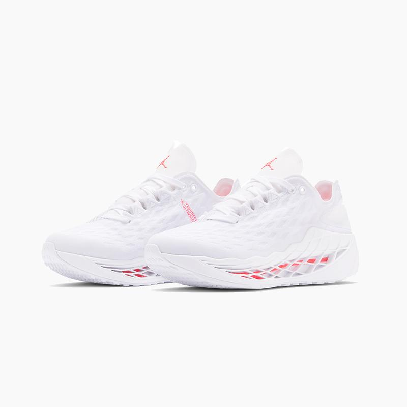 "Jordan Trunner Ultimate ""Light Orewood Brown"" Sneaker Release Where to buy Price 2020"