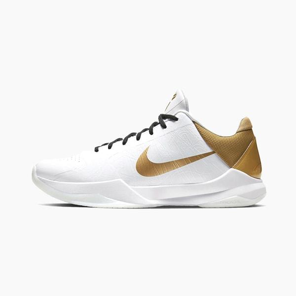 "Nike Kobe 5 Protro ""Big Stage"""