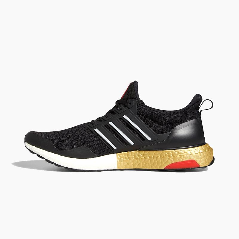"adidas UltraBOOST DNA ""Tokyo"" Sneaker Release Where to buy Price 2020"