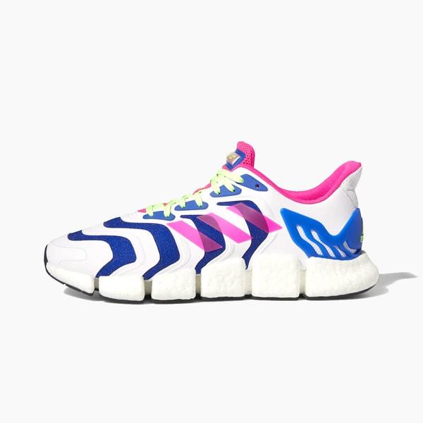 "adidas Climacool Vento ""Signal Cyan"""