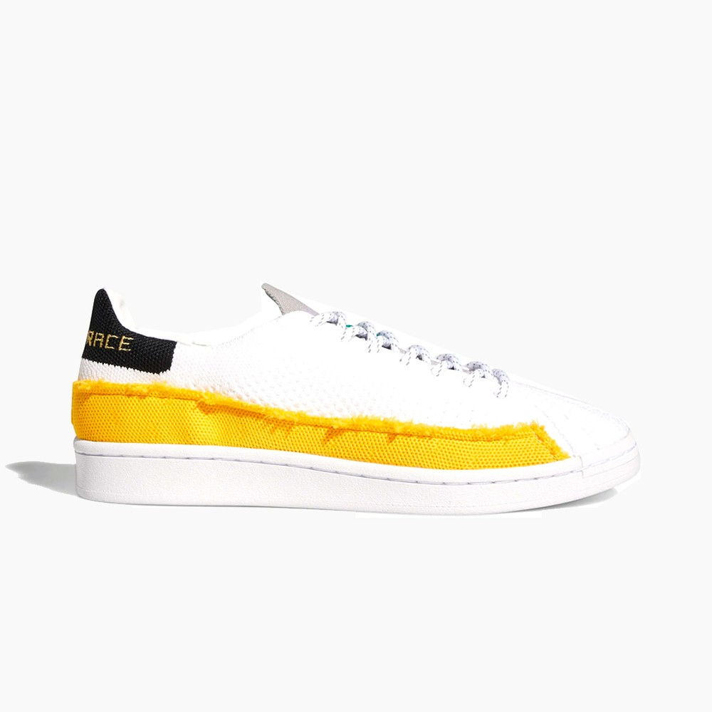 Pharrell x adidas Superstar Collection Sneaker Release Where to buy Price 2020 Collaboration