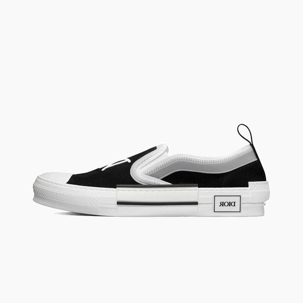 Dior B23 Slip-On
