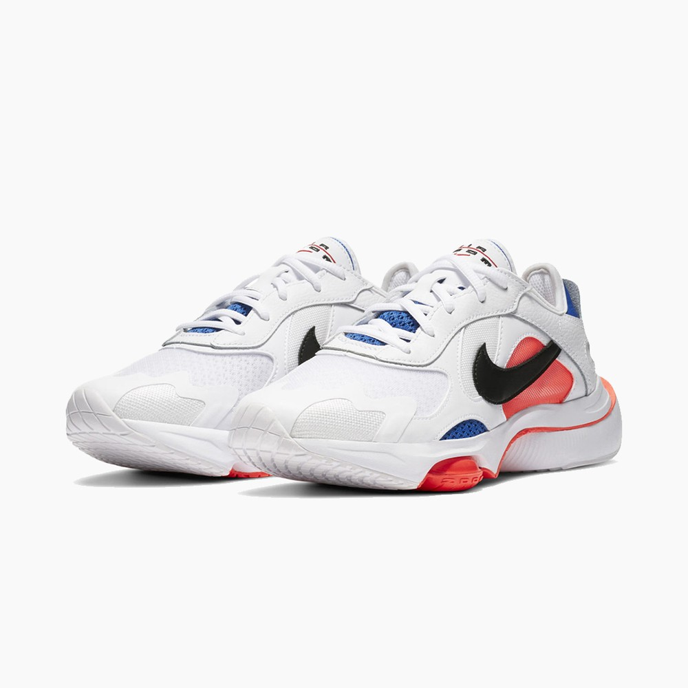 Nike Air Zoom Division Sneaker Release Where to buy Price 2020