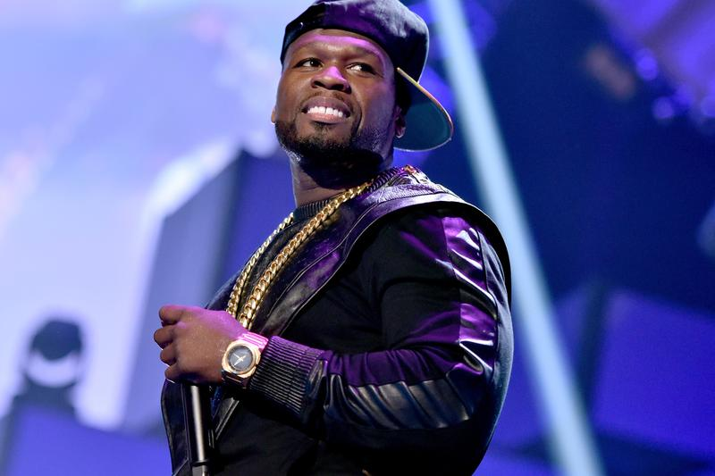 50 Cent Pop Smoke Roddy Ricch Collab Teaser Info Release Date Posthumous album