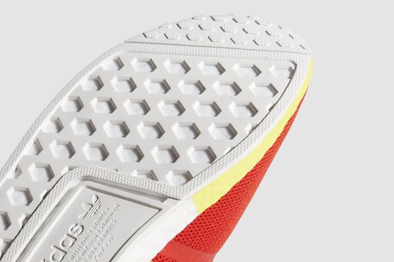 adidas nmd ultraboost montreal beijing rio de janeiro city series