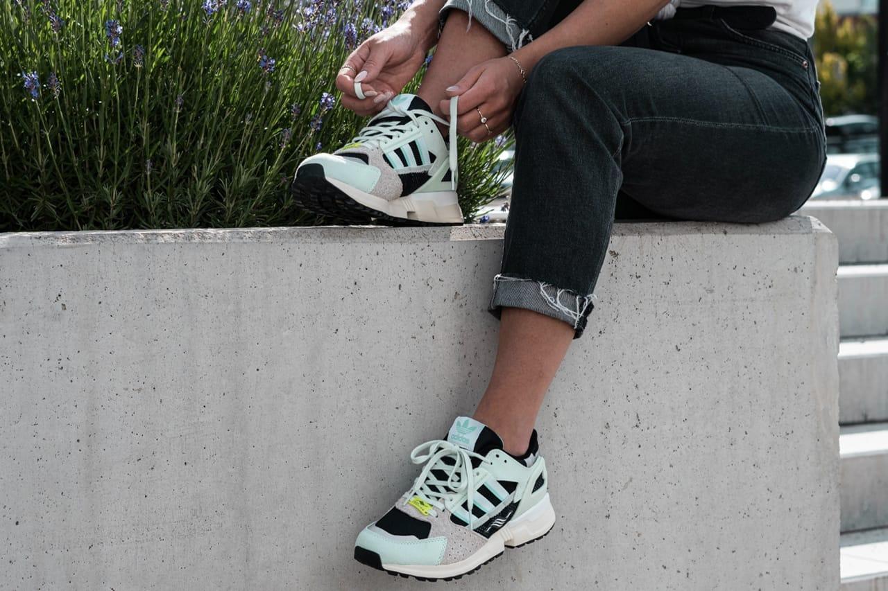 adidas zx originals
