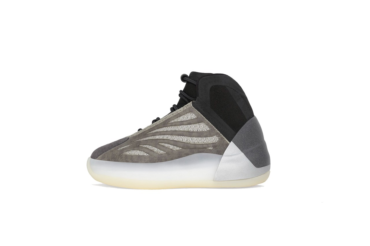 adidas yeezy qntm quantum barium H68771 FZ1300 FZ1301 official release date info photos price store raffle list buying guide