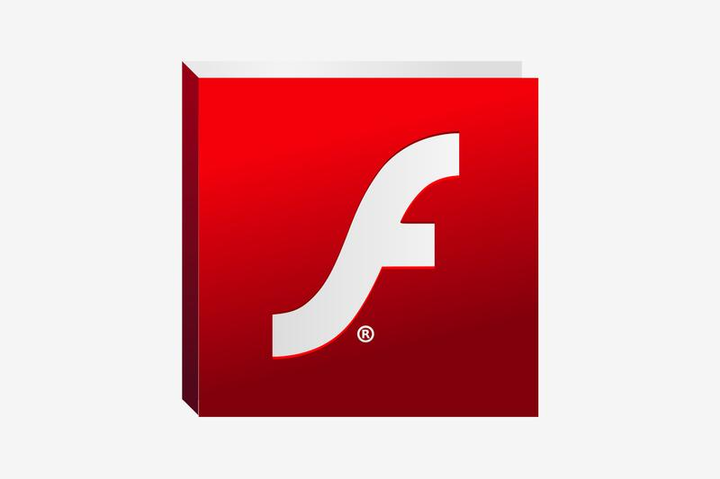 Adobe Official End of Flash Player Announcement Info EOL end-of-life