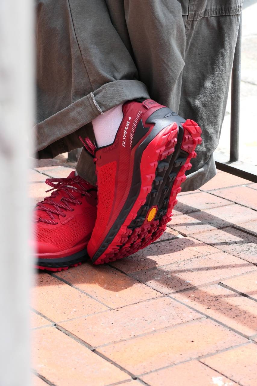 ALTRA to Introduce Two New Innovative