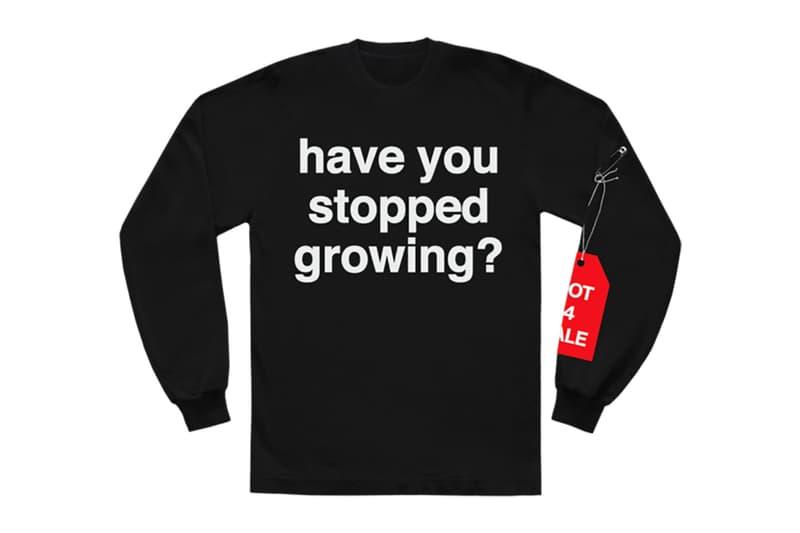 André 3000 Drops Black Lives Matter Inspired Shirts Andre 3000 3K Outkast HYPEBEAST police brutality movement for black lives BLM HipHop Rap Rapper