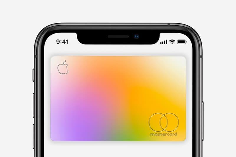 Apple Card Interest Free Mac iPad AirPods More Instalment Payments Info Buy Price HomePod iMac mini Pro MacBook Pro Air Pencil TV