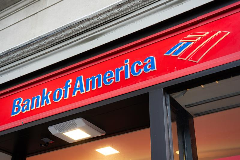 Bank of America $1B USD Combat Racial Inequality Donation Announcement info Wall Street CEO