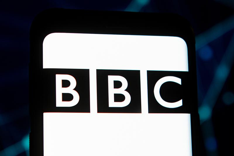 BBC Pledges 1 000 000 Million british pounds Diverse Inclusive Content news television industry investment