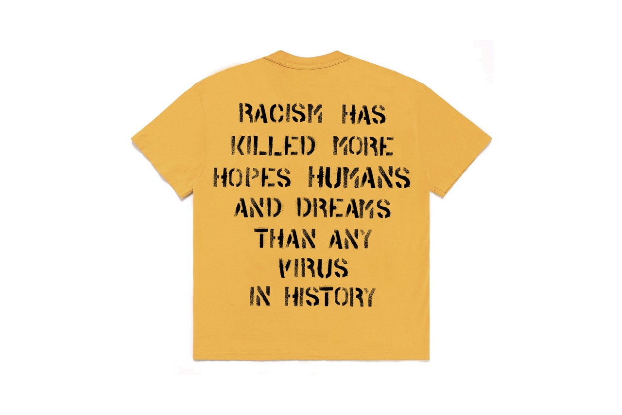 Black Lives Matter Shirt Black Owned Shop Anti Racism Shirt Equality Shirt for Women BLM Shirt for Men Black Owned No Justice No Peace
