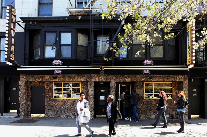 Black Owned Restaurants Organized By City Bon Appétit lists sheets docs eatery cafe food