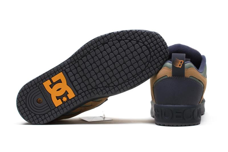bronze56k dc shoes lukoda black lives matter blm donation