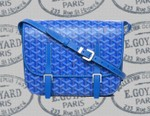 Behind the HYPE: Goyard's History of Peerless Authenticity and Artisanal Craftsmanship