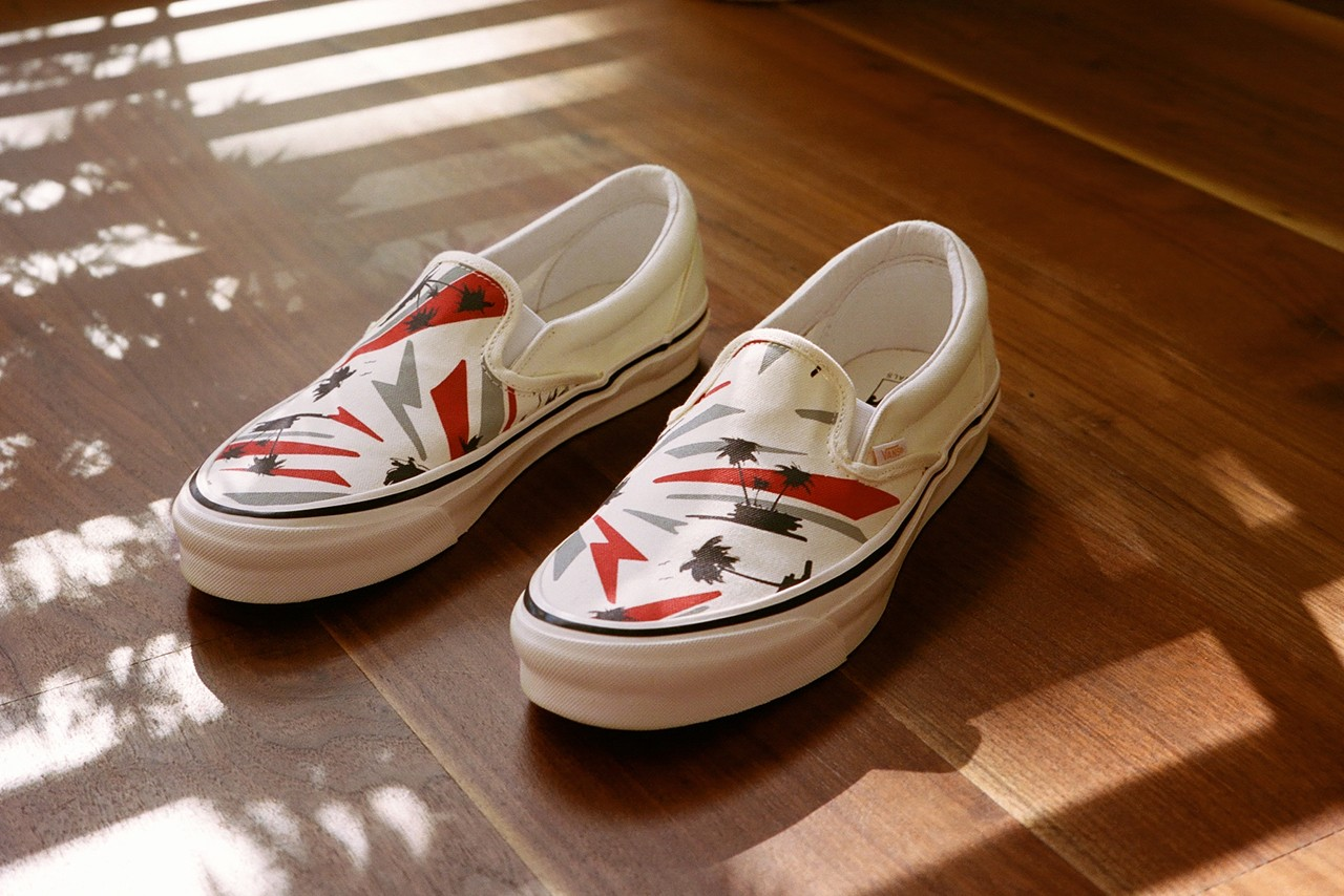 copson maria falbo vault by vans skateboarding skating spirituality release information buy cop purchase exclusive interview