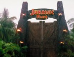 Coronavirus Helps Make 'Jurassic Park' the No. 1 Movie in North America Once Again