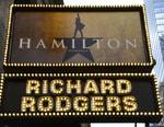 Disney+ Delivers Trailer for 'Hamilton' Live-Action Feature