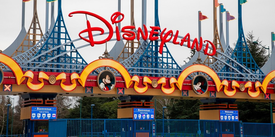 Disneyland Park and Disney California Adventure Postpone July 2020 Reopening