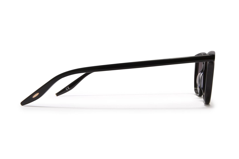 フィアオブゴッドが初のアイウェアコレクションをローンチ サングラス Fear of God Barton Perreira FGBP.2020 Sunglasses Collection Release Info Date Buy Price Black Ecru Champagne Khaki Linen ジェリー・ロレンゾが日頃から着用している眼鏡からインスパイアされたというブランド初のアイウェアコレクション