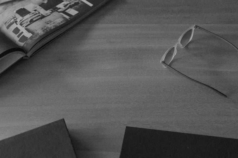 Fear of God Barton Perreira FGBP.2020 Sunglasses Collection Release Info Date Buy Price Black Ecru Champagne Khaki Linen
