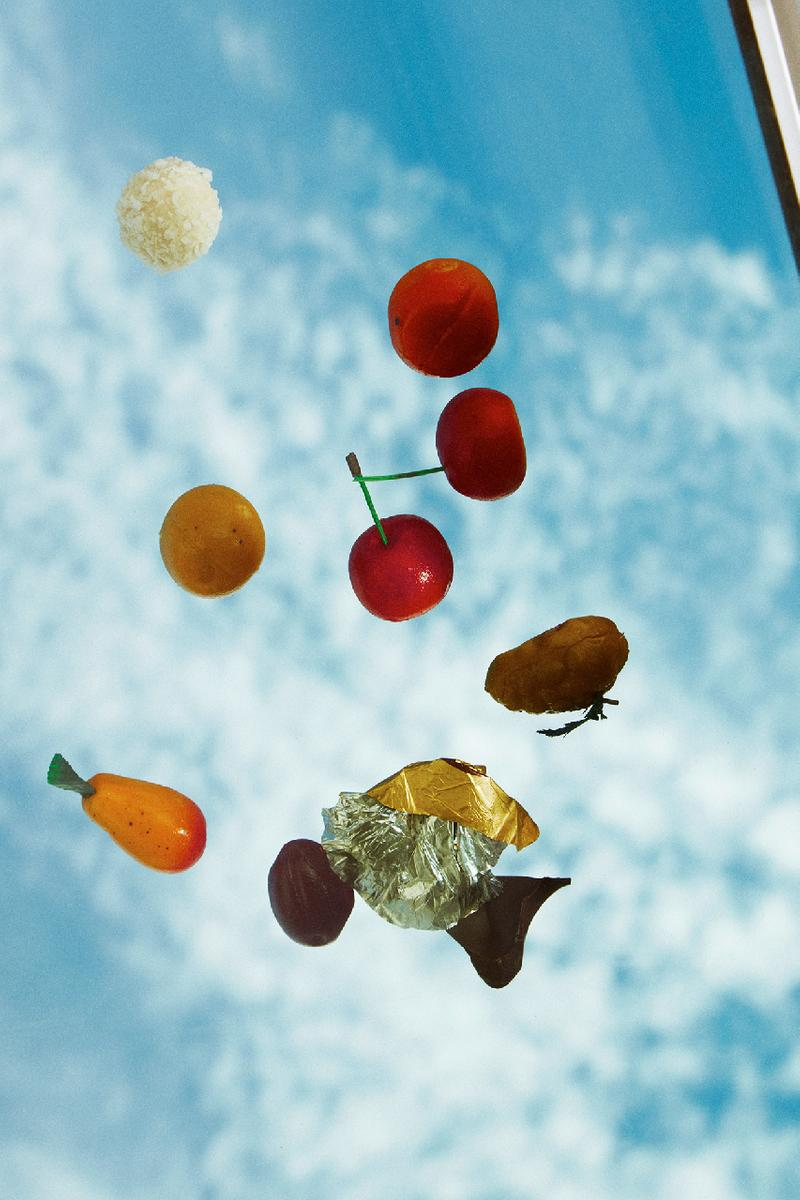 florent tanet artist french a picnic on my velux arts photography quarentine