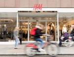 H&M's Disappointing Losses in First Half of 2020 Invite Global Store Closures