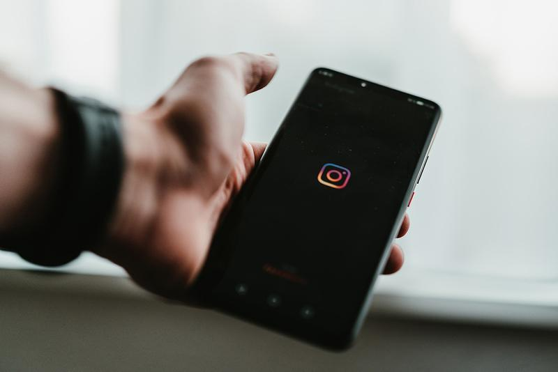 Instagram Black Voices #BlackoutTuesday Black Lives Matter Black Squares Social Media Apps Posting Shadow Banning Harassment Account Verification Algorithm Changes Tech News