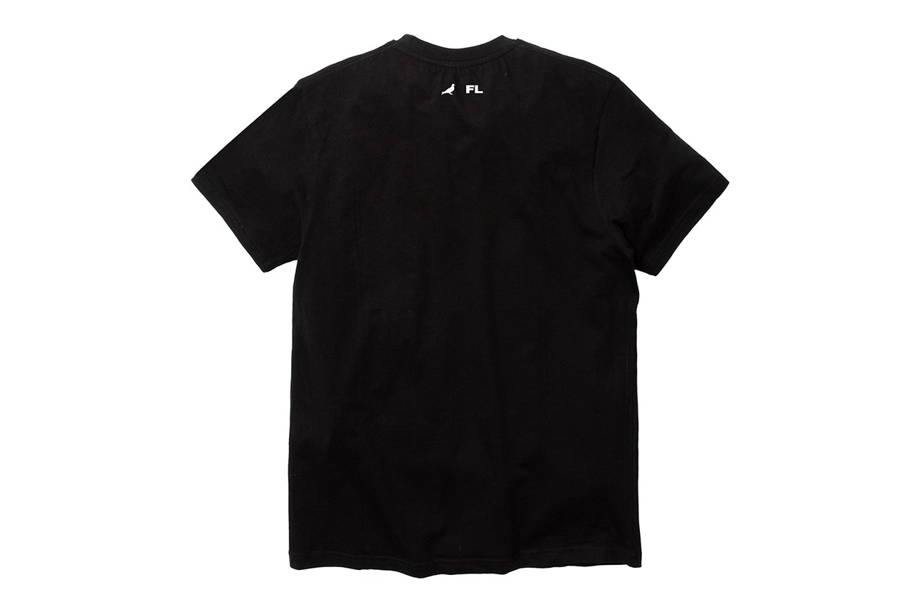 jeffstaple, Hiroshi Fujiwara,Futura Black Lives Matter Raffle charity tee shirt 2000 staple design panda nike sneaker air force 1 jordan collaboration auction sale blm