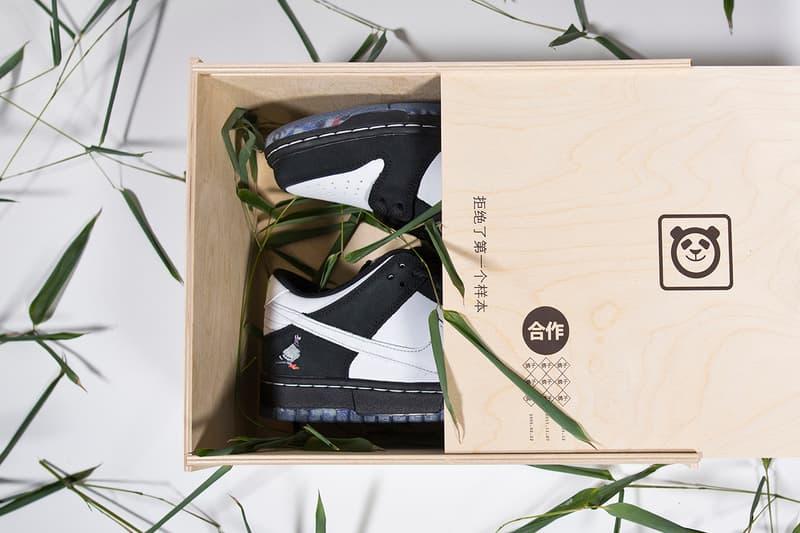 jeffstaple, Hiroshi Fujiwara,Futura Black Lives Matter Raffle charity tee shirt 2000 staple design panda nike sneaker air force 1 jordan collaboration auction sale blm