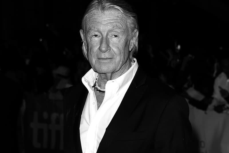 director filmmaker movies films joel schumacher dies dead 80 years old batman robin forever the lost boys client hollywood