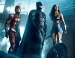 Watch the First Clip From 'Justice League: The Snyder Cut'