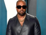 Kanye West Talks YEEZY Gap Partnership and Localized Production in Cody, Wyoming
