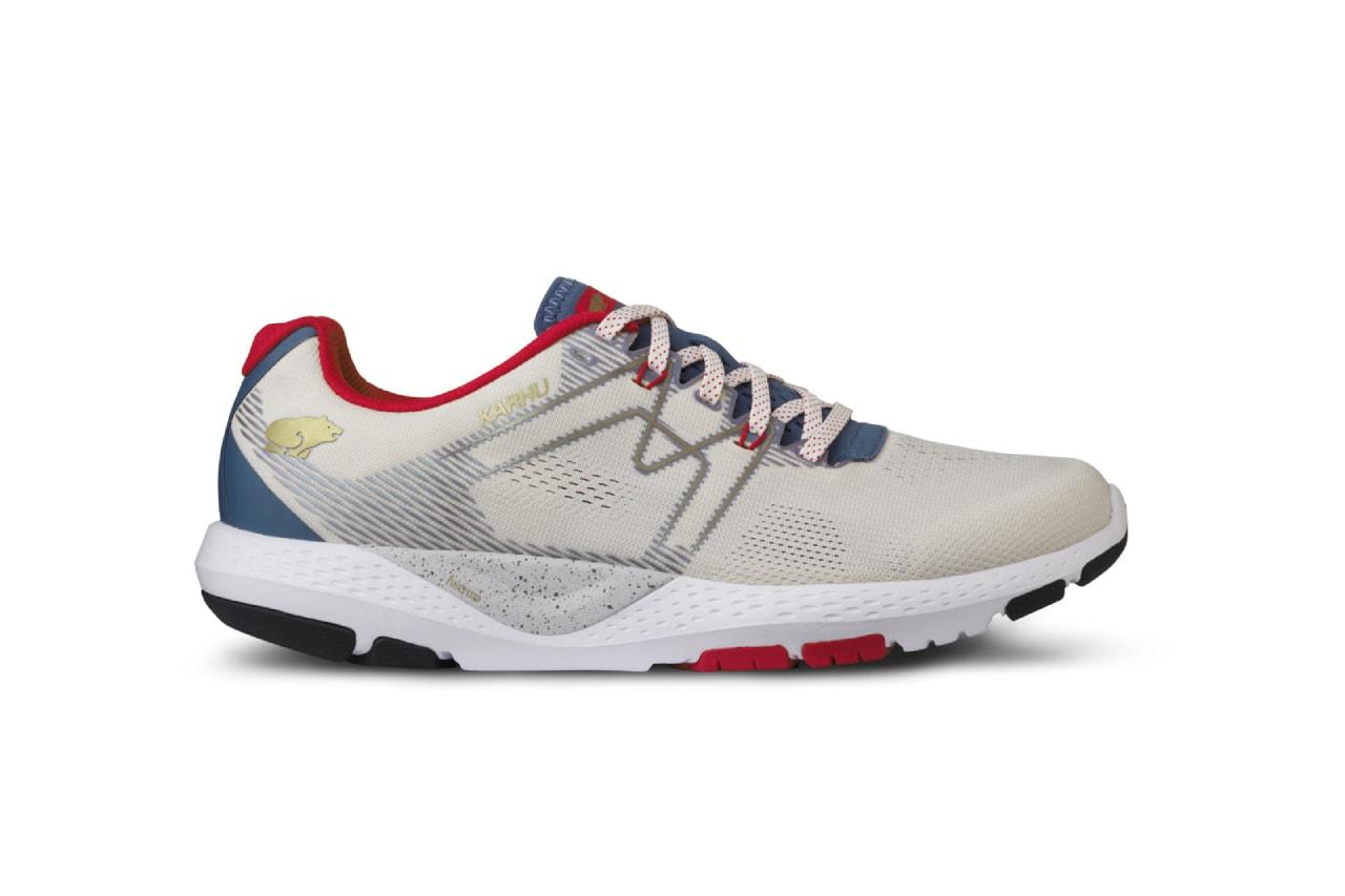 karhu running sneaker ortix synchron ikoni finland japan release info Nippon Pack