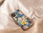 KENZO and Vans Link up For Floral iPhone Cases