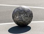 Spalding's Latest Kobe Bryant-Inspired Basketball Pays Tribute to His Champion Mindset